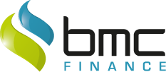 Logo BMC Finance